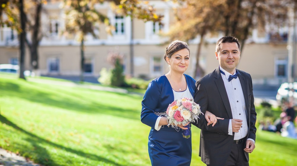 fotograf nunta mures artist fotograf majos daniel fotografie eveniment