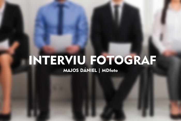 Interviu Online