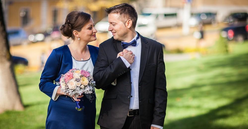 Fotograf nunta targu mures cununie civila restaurantul cezar.