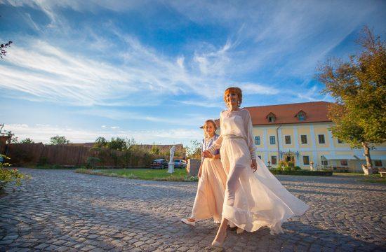 fotografie creativa artistica de nunta ogra castelul haller fotograf profesionist de eveniment majos daniel