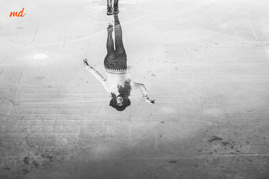 fotografii portrete artistice fotograf din targu mures majos daniel mdfoto hotel strand apollo sangeorgiu de mures