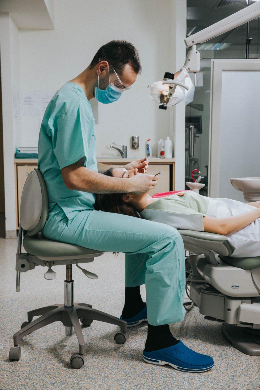 facultatea de stamatologie targu mures UMF absolvenit stamatolog medic doctor fotografie comerciala fotograf profesionist majos daniel_-15