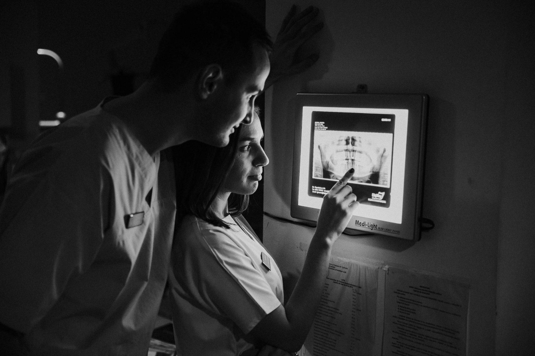 facultatea de stamatologie targu mures UMF absolvenit stamatolog medic doctor fotografie comerciala fotograf profesionist majos daniel_-17