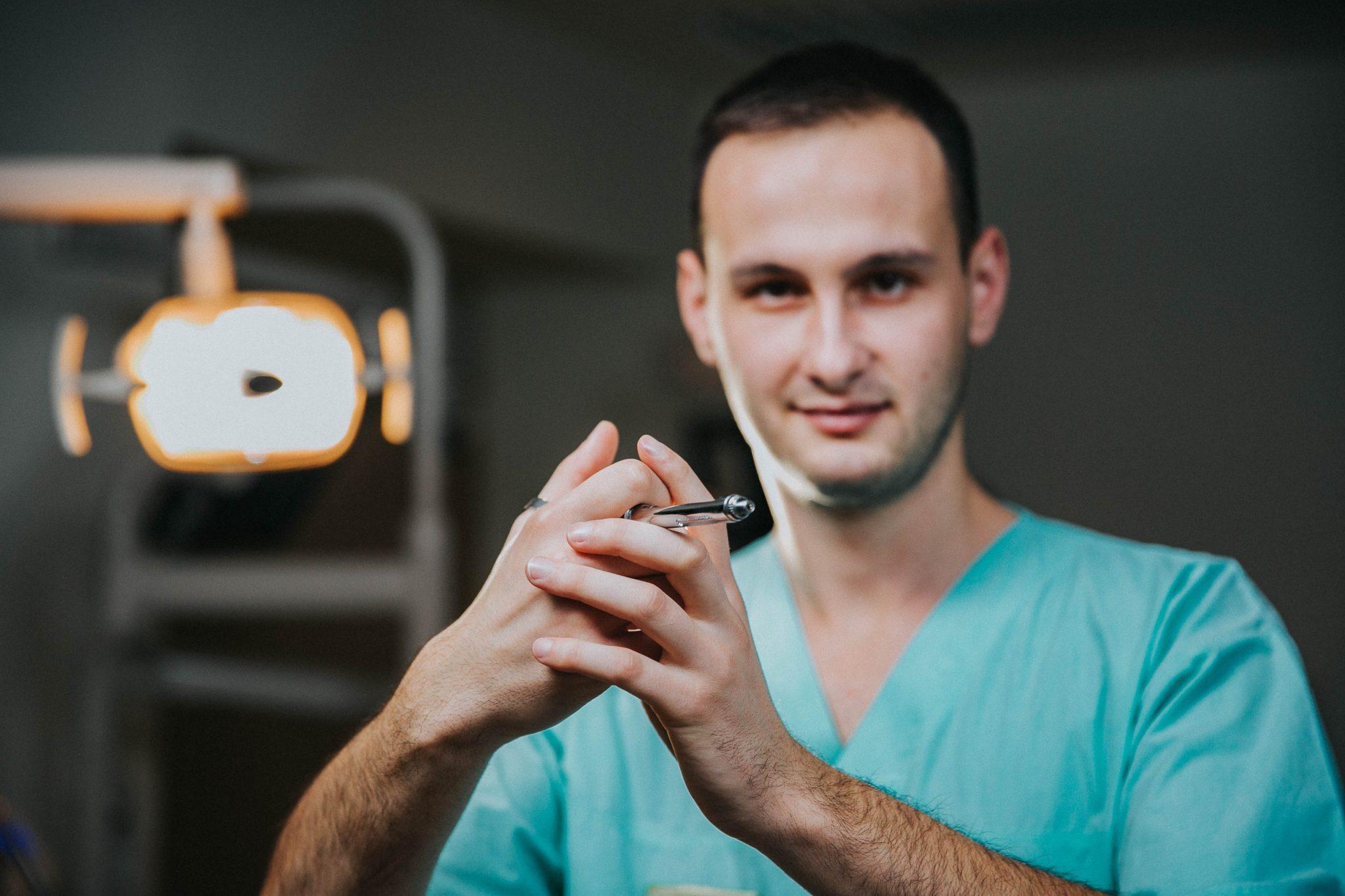 facultatea de stamatologie targu mures UMF absolvenit stamatolog medic doctor fotografie comerciala fotograf profesionist majos daniel_-20