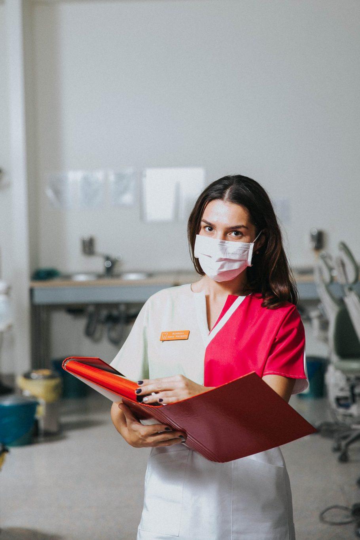 facultatea de stamatologie targu mures UMF absolvenit stamatolog medic doctor fotografie comerciala fotograf profesionist majos daniel_-21