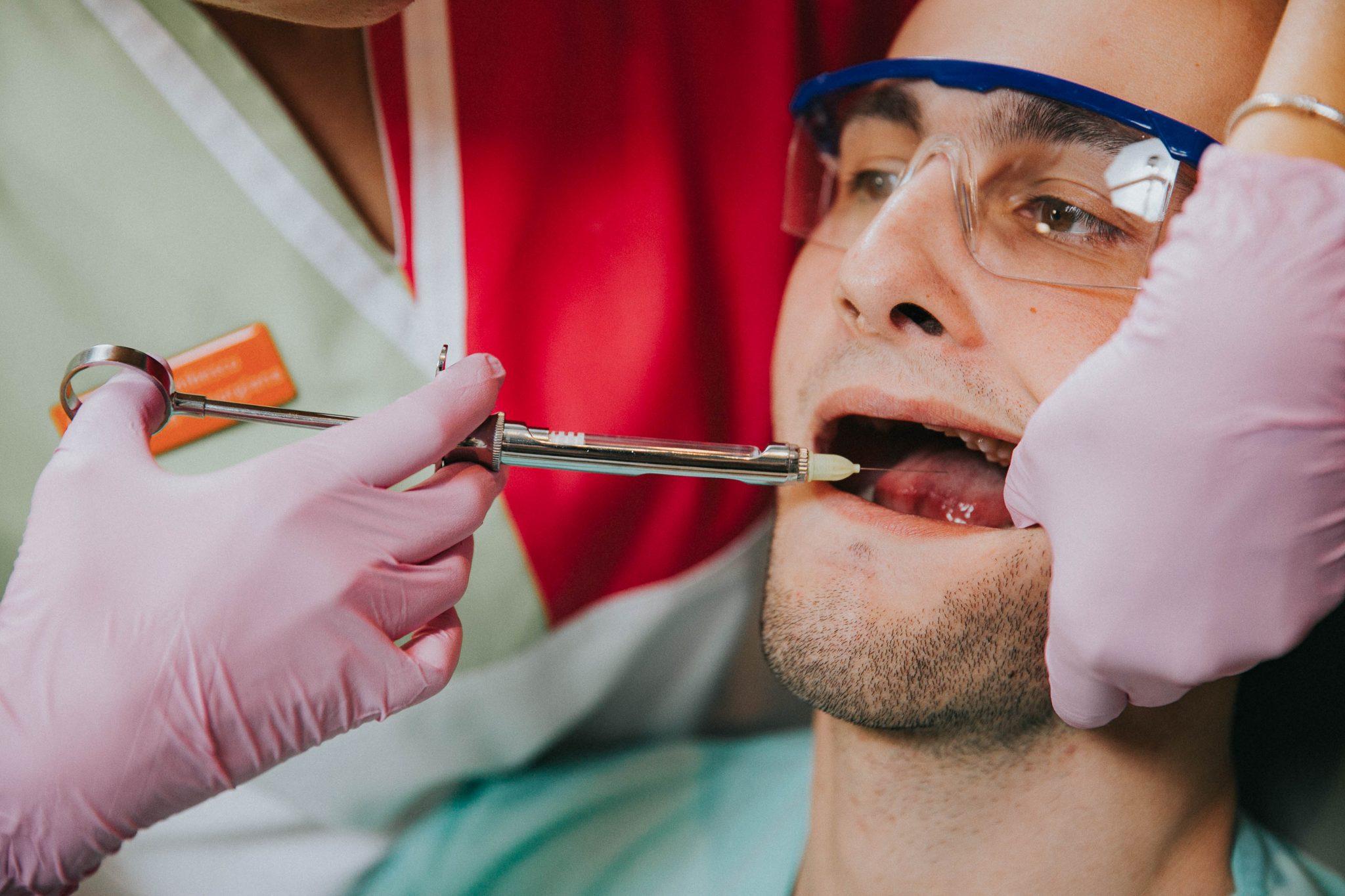 facultatea de stamatologie targu mures UMF absolvenit stamatolog medic doctor fotografie comerciala fotograf profesionist majos daniel_-24