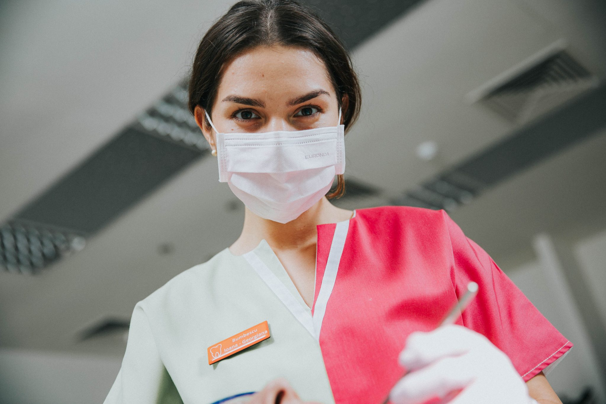 facultatea de stamatologie targu mures UMF absolvenit stamatolog medic doctor fotografie comerciala fotograf profesionist majos daniel_-26