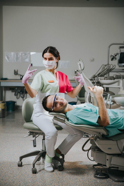 facultatea de stamatologie targu mures UMF absolvenit stamatolog medic doctor fotografie comerciala fotograf profesionist majos daniel_-28