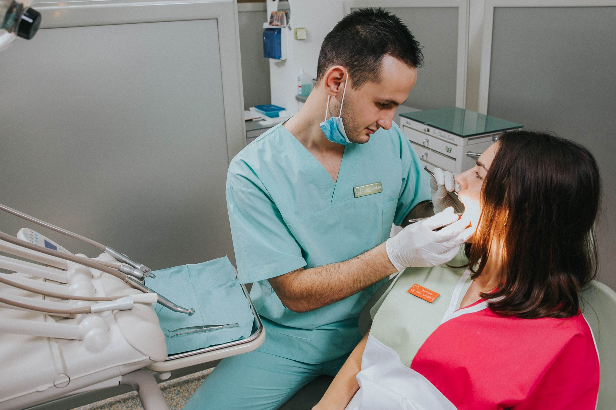 facultatea de stamatologie targu mures UMF absolvenit stamatolog medic doctor fotografie comerciala fotograf profesionist majos daniel_-3
