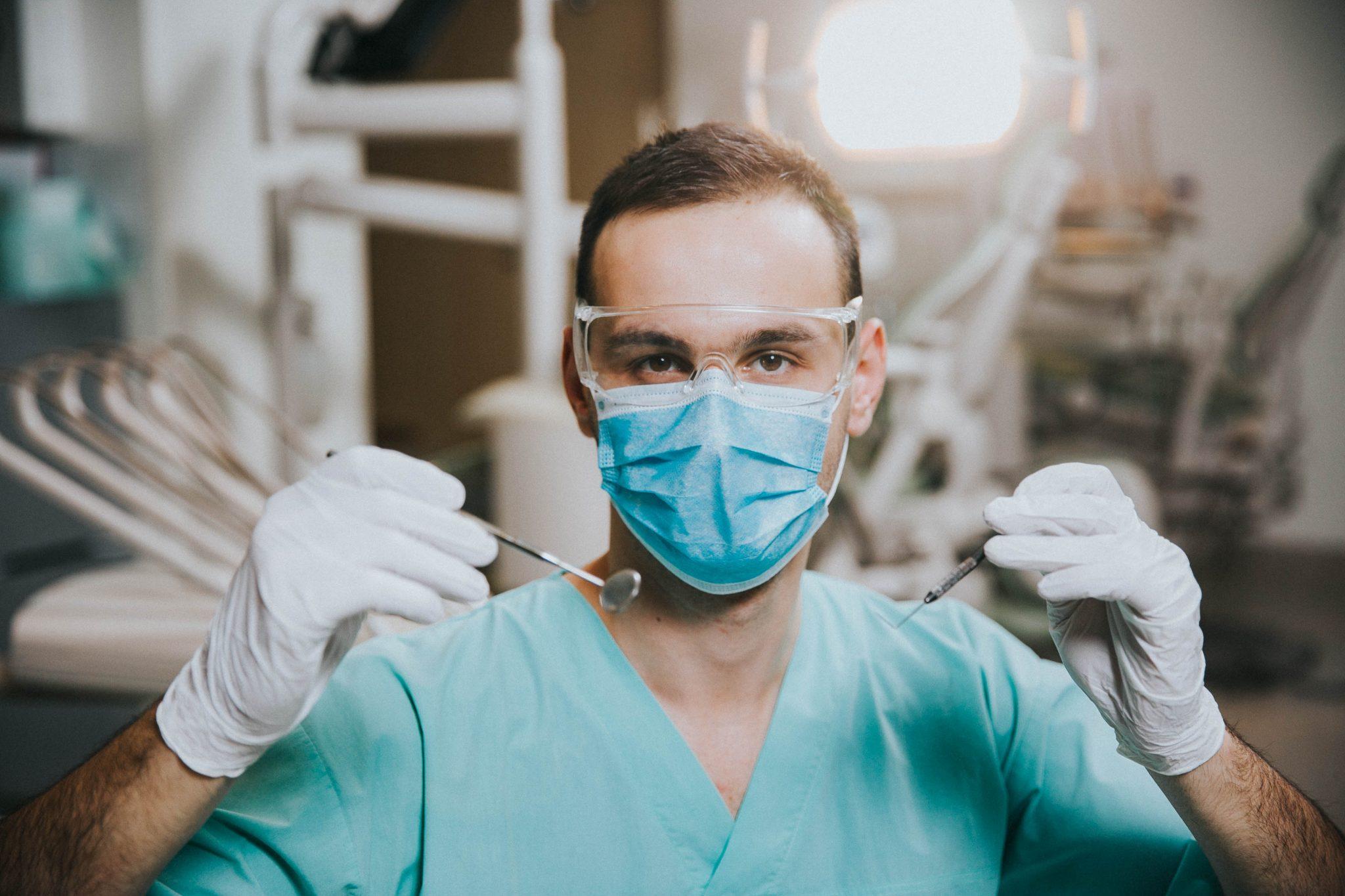 facultatea de stamatologie targu mures UMF absolvenit stamatolog medic doctor fotografie comerciala fotograf profesionist majos daniel_-33