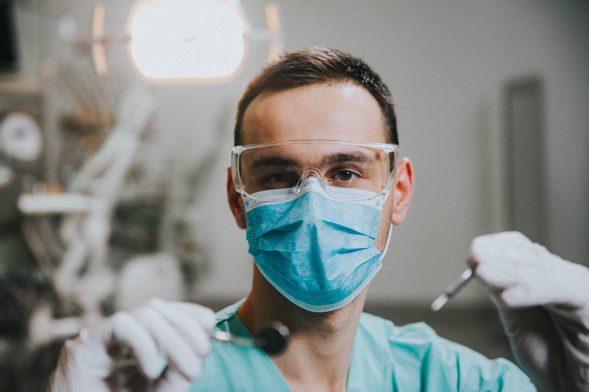 facultatea de stamatologie targu mures UMF absolvenit stamatolog medic doctor fotografie comerciala fotograf profesionist majos daniel_-35