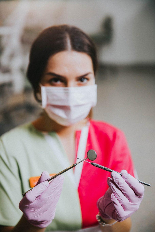 facultatea de stamatologie targu mures UMF absolvenit stamatolog medic doctor fotografie comerciala fotograf profesionist majos daniel_-37
