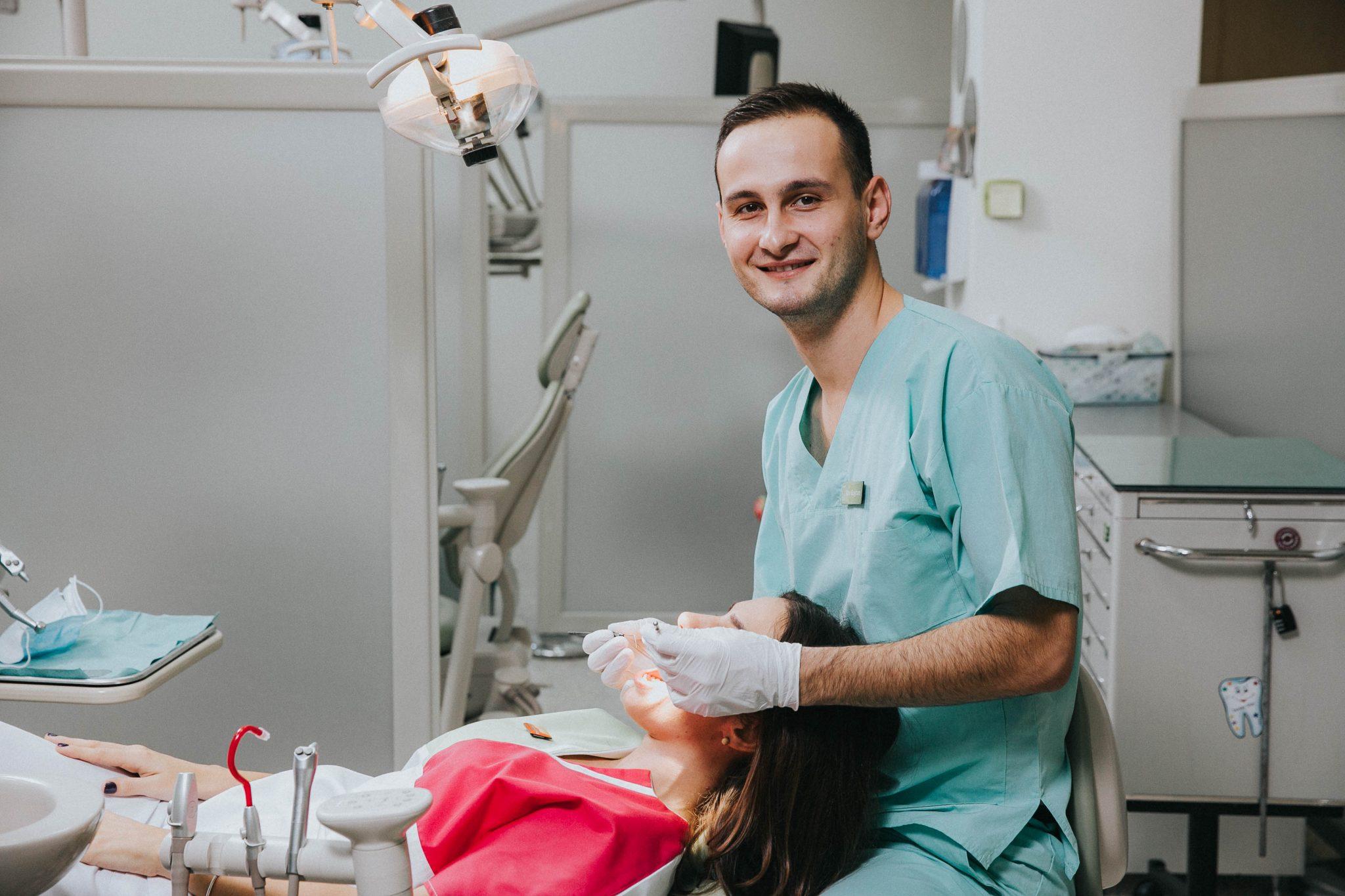 facultatea de stamatologie targu mures UMF absolvenit stamatolog medic doctor fotografie comerciala fotograf profesionist majos daniel_-5