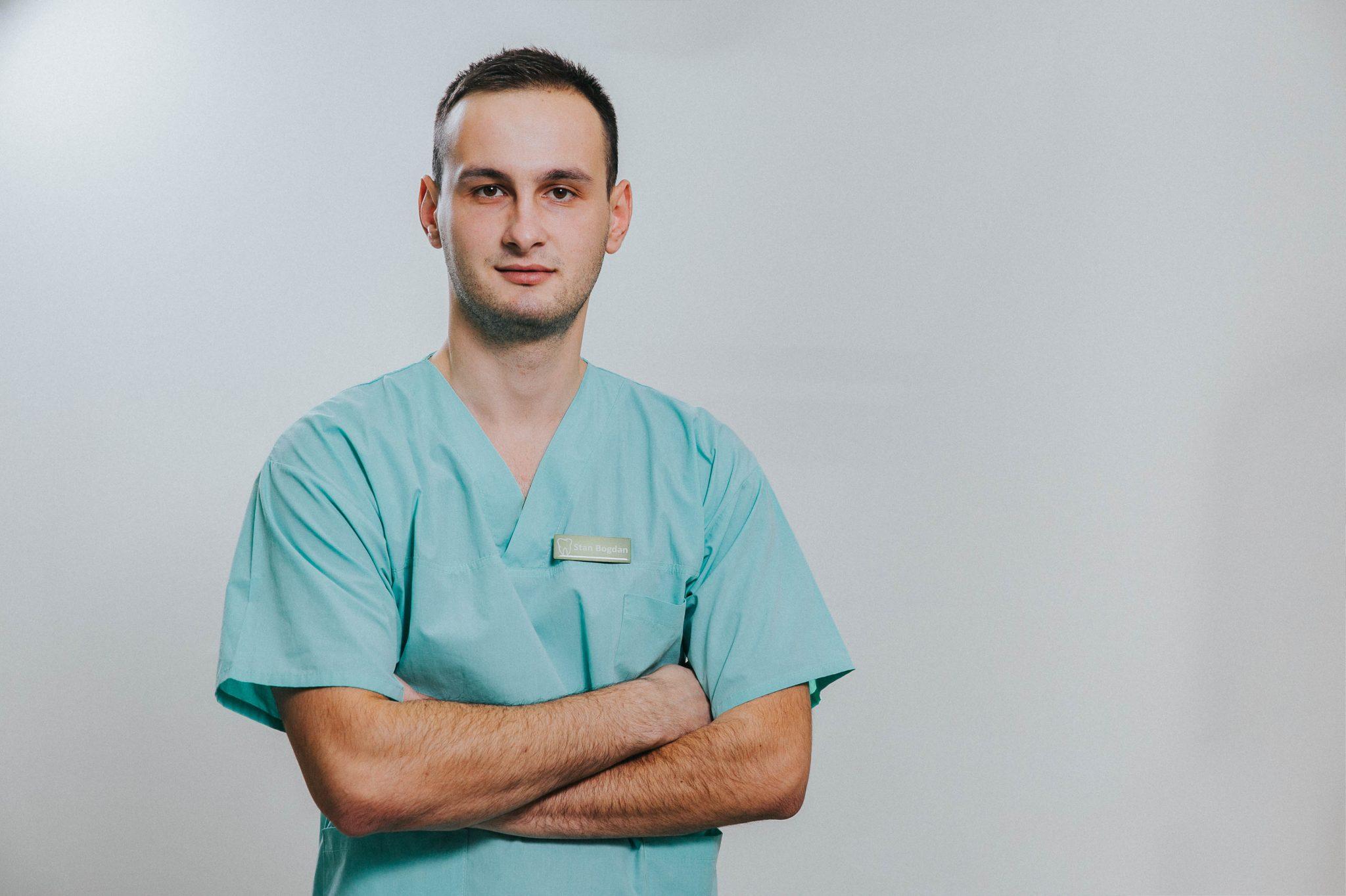 facultatea de stamatologie targu mures UMF absolvenit stamatolog medic doctor fotografie comerciala fotograf profesionist majos daniel_