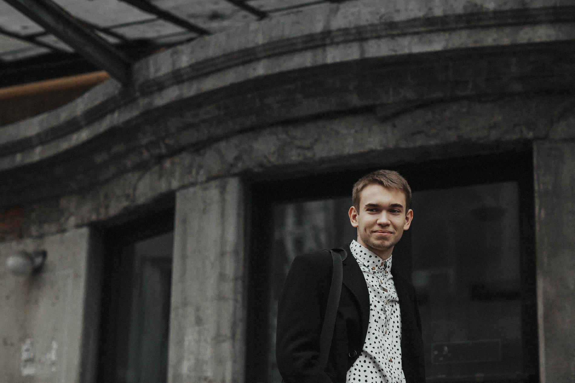 ferencz andras ios android developer fotografie portret targu mures fotograf majos daniel