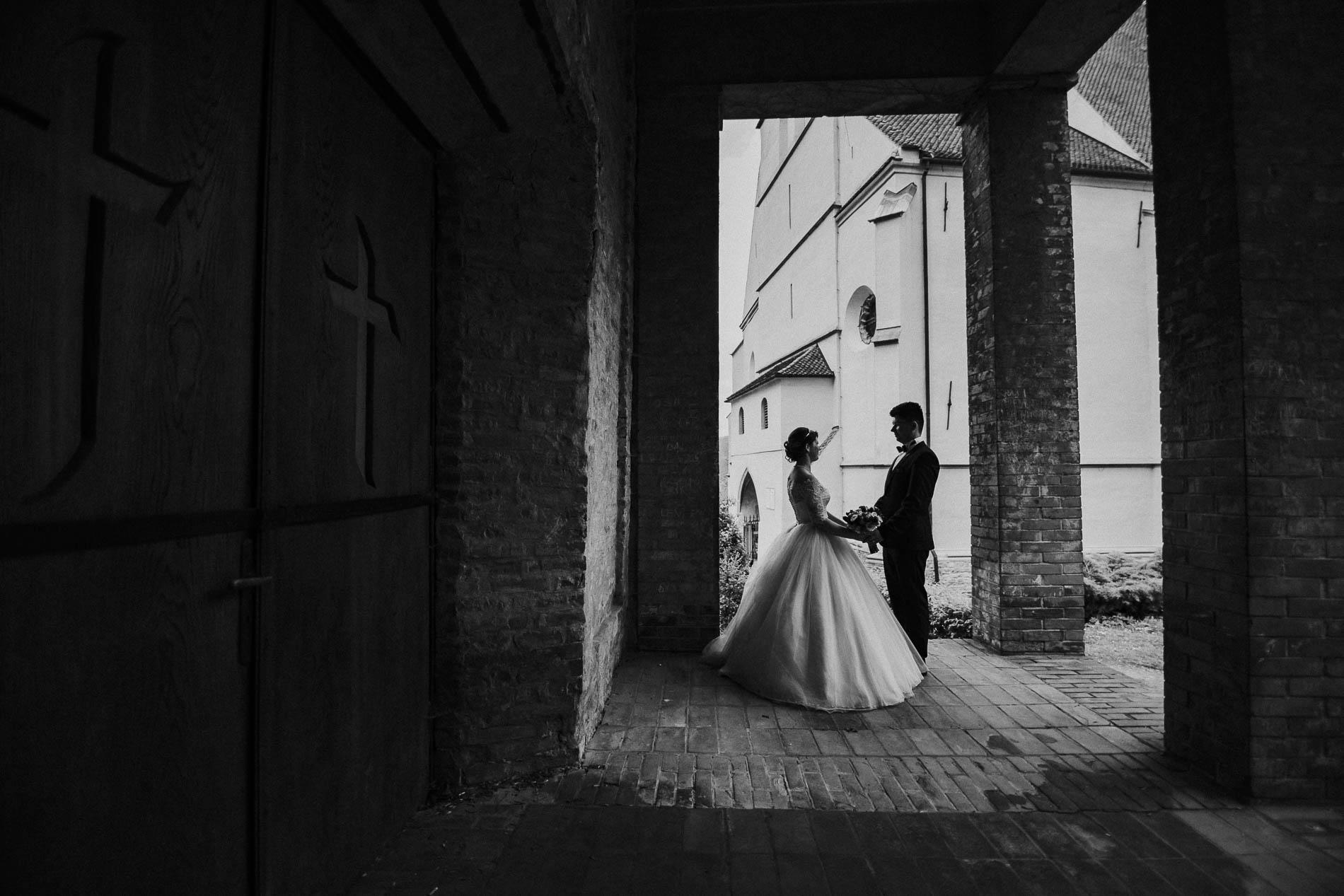 ors es beata eskuvoje nunta sighisoara fotograf majos daniel targu mures1