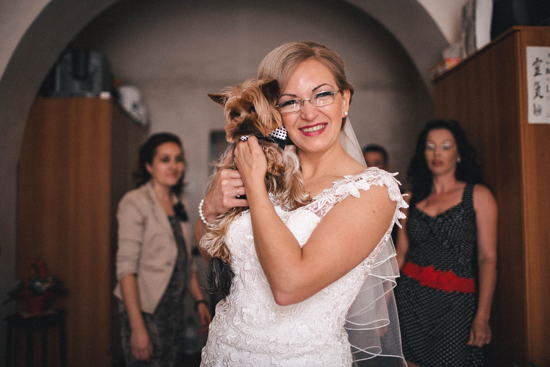 tirgu mures christian women dating site Download 90 1652 stock photos for free or amazingly low rates new users enjoy 60% off 76,941,850 stock photos online.