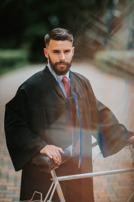 fotografii de absolvire senior portrait foto portret universitatea de medicina si farmacie targu mures21