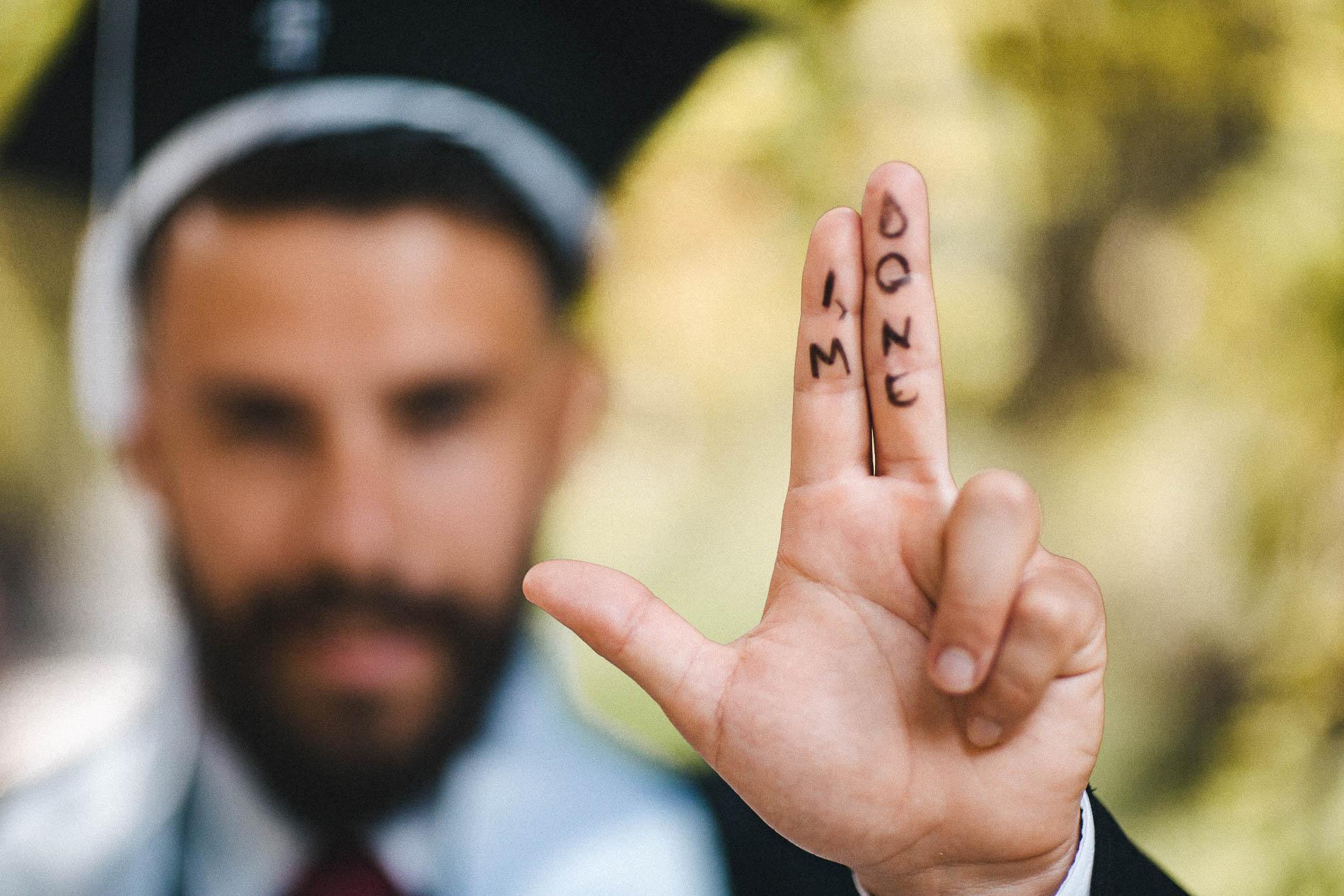 fotografii de absolvire senior portrait foto portret universitatea de medicina si farmacie targu mures9