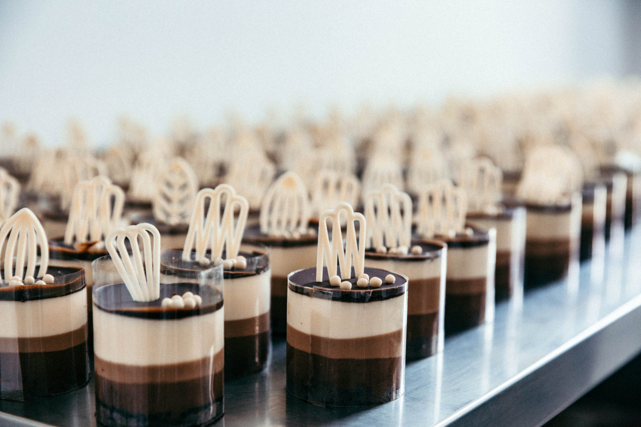 fotografie-comerciala-pentru-firme-barbaras-cakes-cofetarie-targu-mures-foto-majos-daniel-1
