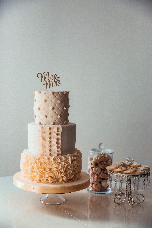 fotografie-comerciala-pentru-firme-barbaras-cakes-cofetarie-targu-mures-foto-majos-daniel-14