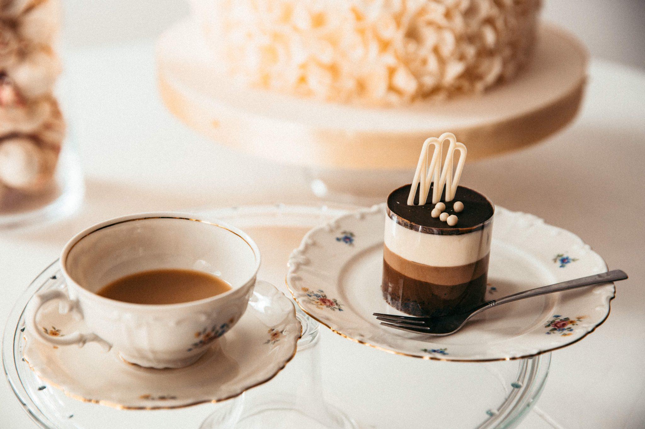 fotografie-comerciala-pentru-firme-barbaras-cakes-cofetarie-targu-mures-foto-majos-daniel-2