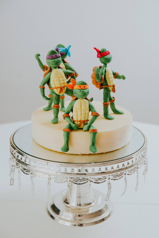 fotografie-comerciala-pentru-firme-barbaras-cakes-cofetarie-targu-mures-foto-majos-daniel-3