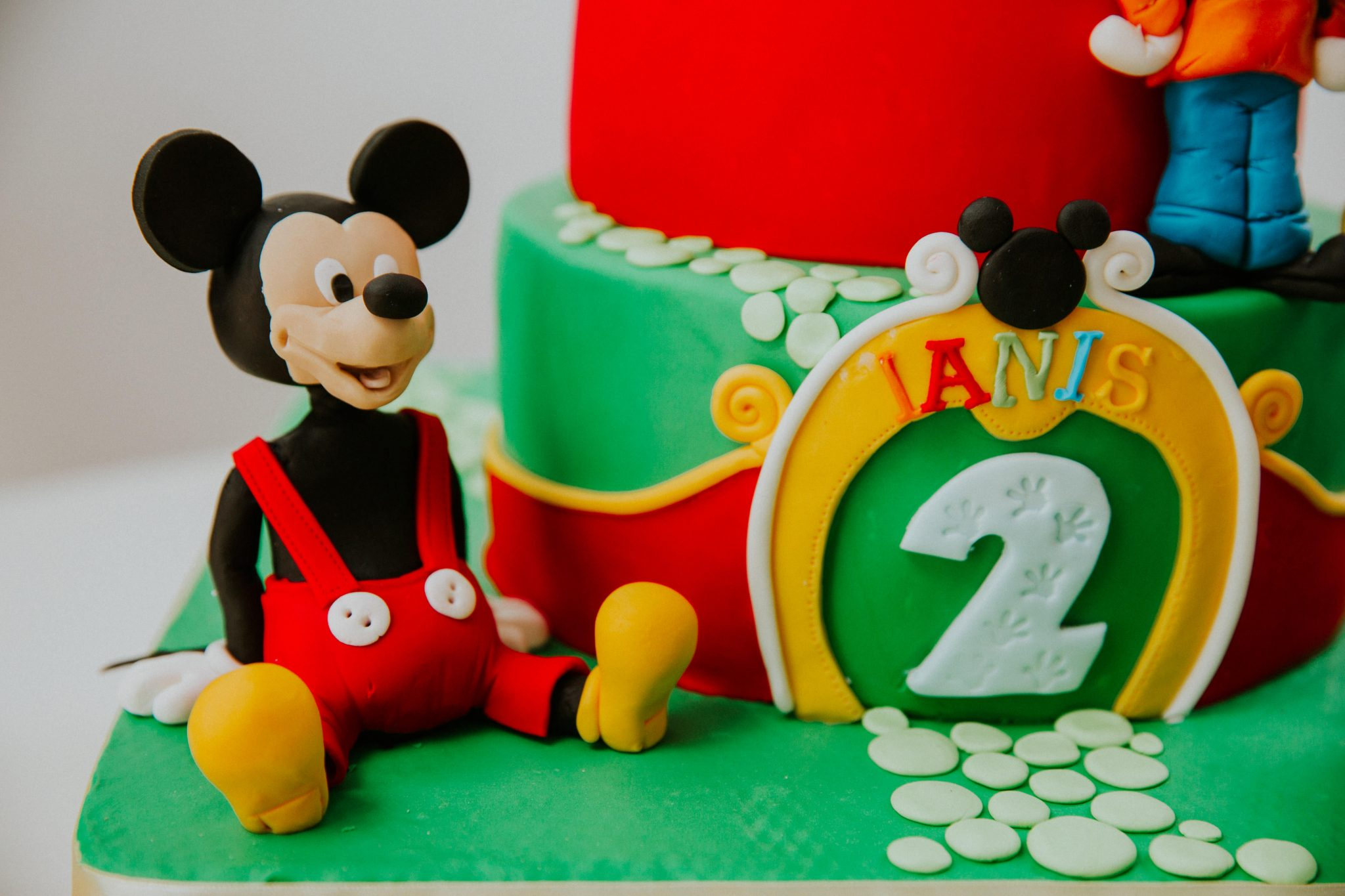 fotografie-comerciala-pentru-firme-barbaras-cakes-cofetarie-targu-mures-foto-majos-daniel-4
