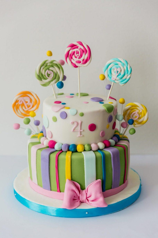 fotografie-comerciala-pentru-firme-barbaras-cakes-cofetarie-targu-mures-foto-majos-daniel-8